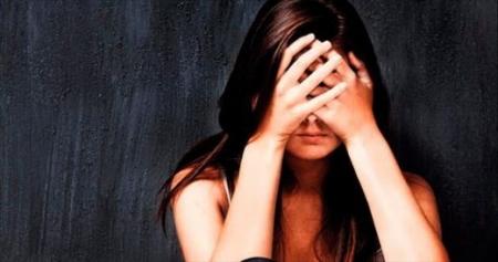Kaygı ve Travmalarla Başa Çıkma Yöntemleri
